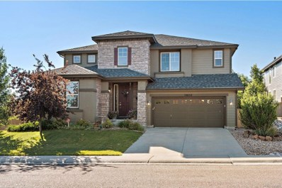 10654 Chandon Place, Highlands Ranch, CO 80126 - #: 8292969