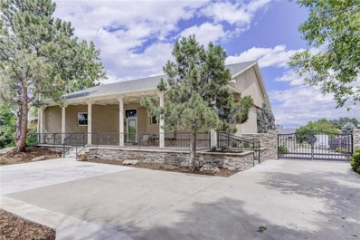 2616 Terry Lake Road, Fort Collins, CO 80524 - MLS#: 8293581
