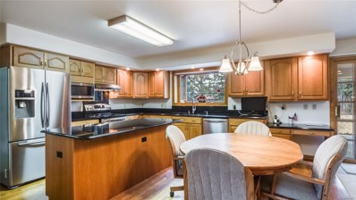 13990 E Maplewood Place, Centennial, CO 80111 - MLS#: 8296320