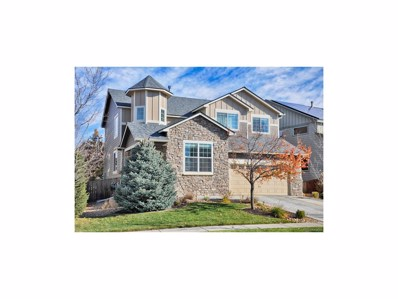 1653 Alpine Drive, Erie, CO 80516 - MLS#: 8296889
