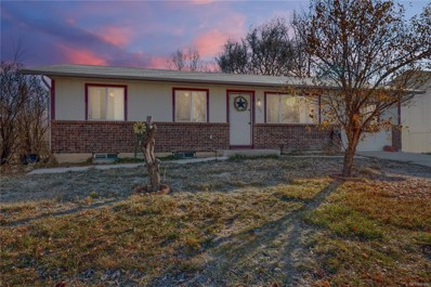 306 S Norma Avenue, Milliken, CO 80543 - MLS#: 8297616