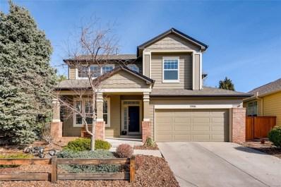 3986 Mallard Street, Highlands Ranch, CO 80126 - MLS#: 8298437