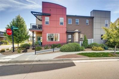 2110 W 67th Place, Denver, CO 80221 - #: 8302833