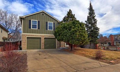 9912 Grove Place, Westminster, CO 80031 - MLS#: 8304455