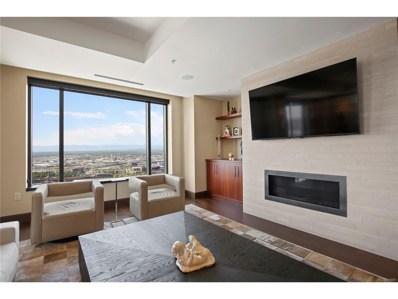 1133 14th Street UNIT 2150, Denver, CO 80202 - MLS#: 8308601