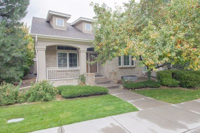 562 Rampart Way, Denver, CO 80230 - #: 8311010