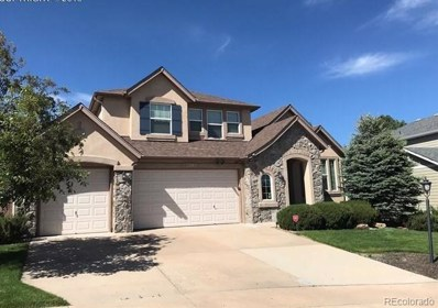 3591 Oak Meadow Drive, Colorado Springs, CO 80920 - MLS#: 8312983