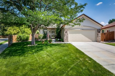 4836 W 113th Avenue, Westminster, CO 80031 - MLS#: 8315810