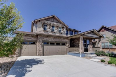 15683 Elizabeth Street, Thornton, CO 80602 - MLS#: 8319273