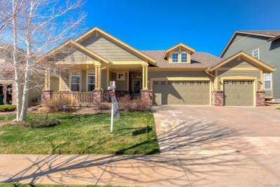 24627 E Florida Avenue, Aurora, CO 80018 - MLS#: 8320963