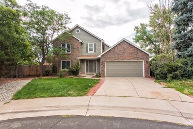 12153 E Harvard Drive, Aurora, CO 80014 - MLS#: 8331185