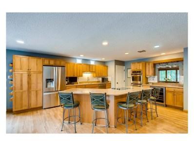 8405 E Lehigh Avenue, Denver, CO 80237 - MLS#: 8331883