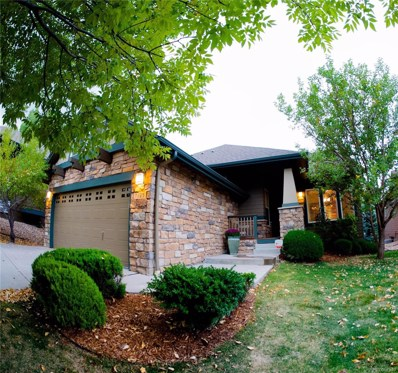 7425 S Catawba Way, Aurora, CO 80016 - #: 8344738