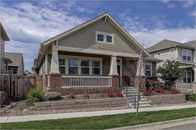 5560 W 97th Avenue, Westminster, CO 80020 - #: 8350794