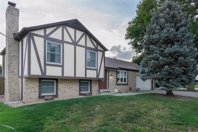 12882 Cook Court, Thornton, CO 80241 - #: 8354053