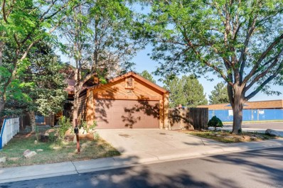 4288 S Richfield Street, Aurora, CO 80013 - #: 8356243