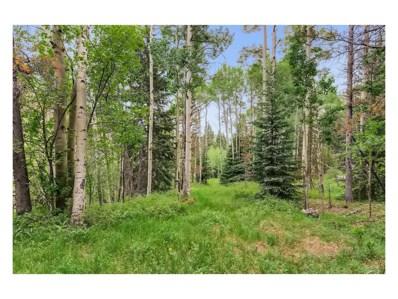 Cedar, Evergreen, CO 80439 - #: 8360857