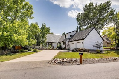 16518 W 73rd Drive, Arvada, CO 80007 - MLS#: 8365159