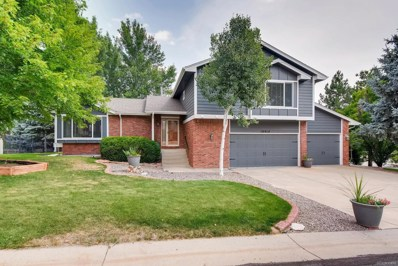10914 Allison Court, Westminster, CO 80021 - MLS#: 8366056