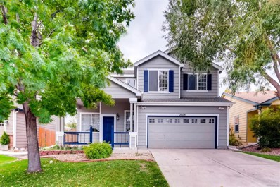 20178 E Red Fox Lane, Centennial, CO 80015 - #: 8367691