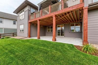 2571 Chaplin Creek Drive, Loveland, CO 80538 - MLS#: 8368770