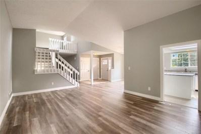 2228 S Elkhart Street, Aurora, CO 80014 - MLS#: 8373813