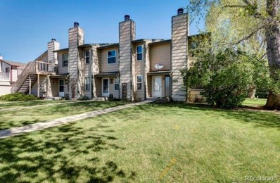 328 Butch Cassidy Drive, Fort Collins, CO 80524 - #: 8380391