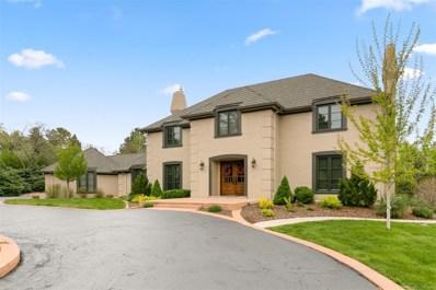 5614 S Ivy Court, Greenwood Village, CO 80111 - #: 8381146