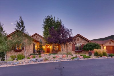 16746 Sparrow Point Way, Morrison, CO 80465 - #: 8383110