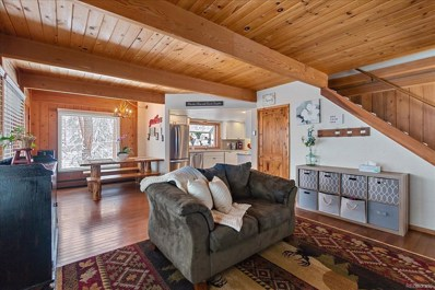 938 Valley Road, Evergreen, CO 80439 - #: 8395197