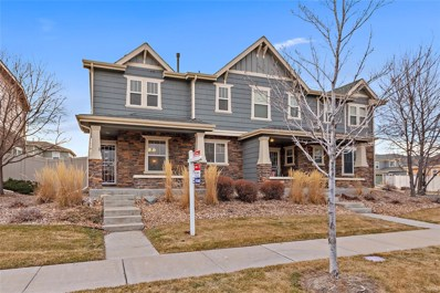 10458 Garland Lane, Westminster, CO 80021 - MLS#: 8403100