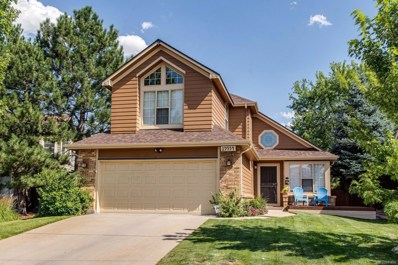 19554 Mitchell Drive, Denver, CO 80249 - #: 8406323