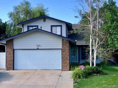 861 Downing Way, Denver, CO 80229 - #: 8407393