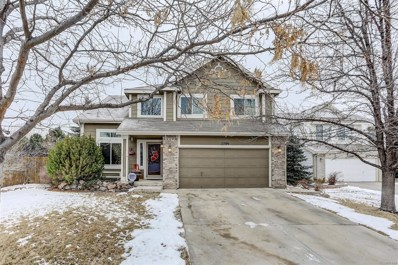 13399 York Way, Thornton, CO 80241 - MLS#: 8412699