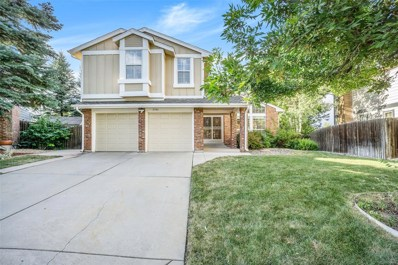 3561 W 102nd Place, Westminster, CO 80031 - #: 8414129
