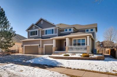 5586 W Prentice Circle, Denver, CO 80123 - #: 8420866