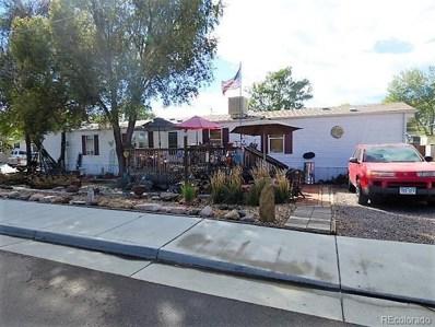 101 Wooster Drive, Firestone, CO 80520 - MLS#: 8421330