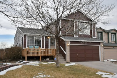 4067 Dunkirk Court, Denver, CO 80249 - MLS#: 8425296