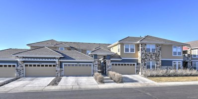 3438 Molly Circle, Broomfield, CO 80023 - MLS#: 8426056