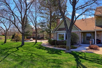 2357 Ranch Drive, Westminster, CO 80234 - #: 8427596