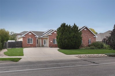 1913 79th Avenue, Greeley, CO 80634 - MLS#: 8428952