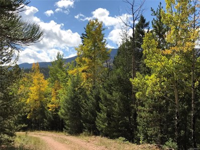 7291 Timber Trail Road, Evergreen, CO 80439 - MLS#: 8431566