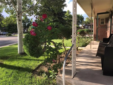 3100 S Gilpin Street, Englewood, CO 80113 - #: 8434141