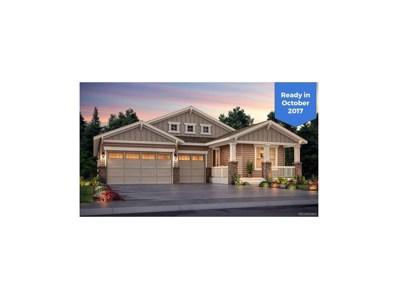2251 Provenance Court, Longmont, CO 80504 - MLS#: 8436012