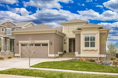 26846 E Irish Avenue, Aurora, CO 80016 - #: 8437048