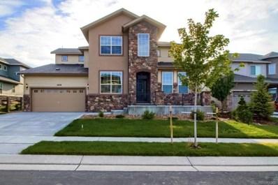 13638 Pecos Loop, Broomfield, CO 80023 - MLS#: 8438563