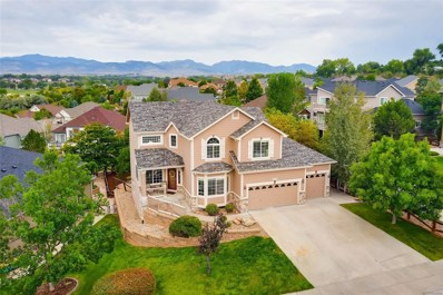 7679 Youngfield Street, Arvada, CO 80005 - MLS#: 8441303