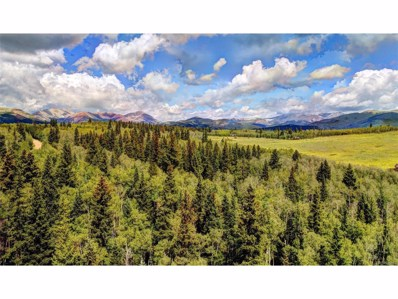 Fremont Knoll, Jefferson, CO 80456 - MLS#: 8441623