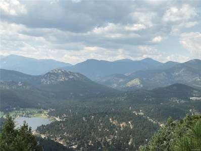 Independence Trail, Evergreen, CO 80439 - #: 8441751