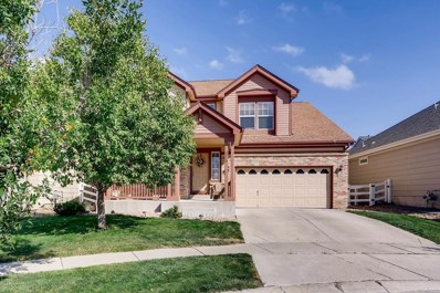 23740 E Mississippi Circle, Aurora, CO 80018 - MLS#: 8449363